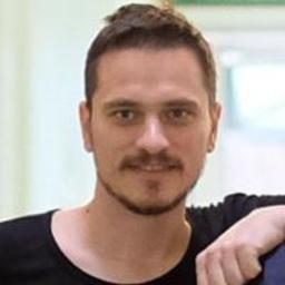 Stefan Dragnev's profile picture