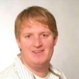 Maik Brinkmann's profile picture