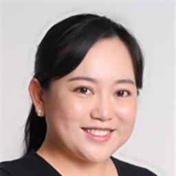 Jia Baldschun's profile picture