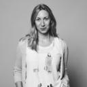 Johanna Weber - Berlin