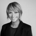 Stefanie Keller - Balingen