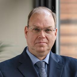 Michel Crombecque