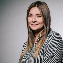 Daniela Müller - Querdenker International GmbH - Munich