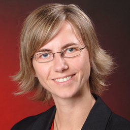 Dorit Hellwig's profile picture