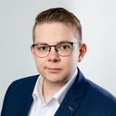Daniel Busch - Extertal