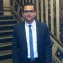 Mahmoud Hassan Eisa