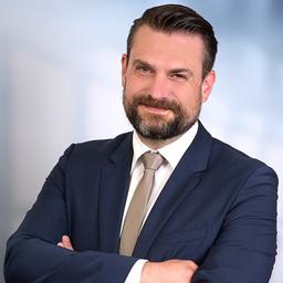 Tobias Scholl - Deutscher Bundestag, Manuel Höferlin MdB - Berlin