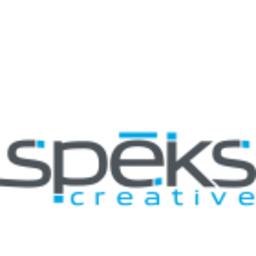 Phillip McKeage - Speks Creative - Scottsdale
