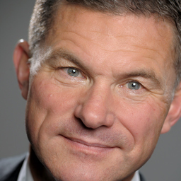 Andreas Mengin - Andreas Mengin Coaching und Consulting - Erlangen