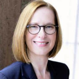 Liane Hampe's profile picture