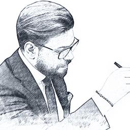 Nenad Stoparanovic's profile picture