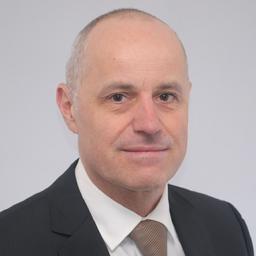 Dr. Rafael Egger's profile picture