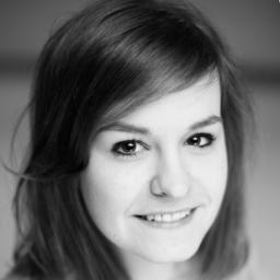Verena Benesch's profile picture