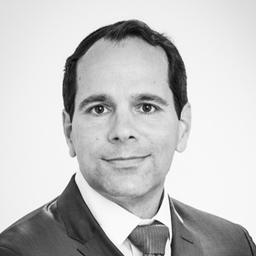 Mag. Stefan Braunsdorfer - OMV Gas Marketing & Trading GmbH - Wien