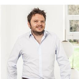 Patrick Höchst - Hoechstcreativ GmbH - Solms-Oberbiel