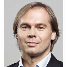 Harald Günther - SYMBIOS GmbH - Linz