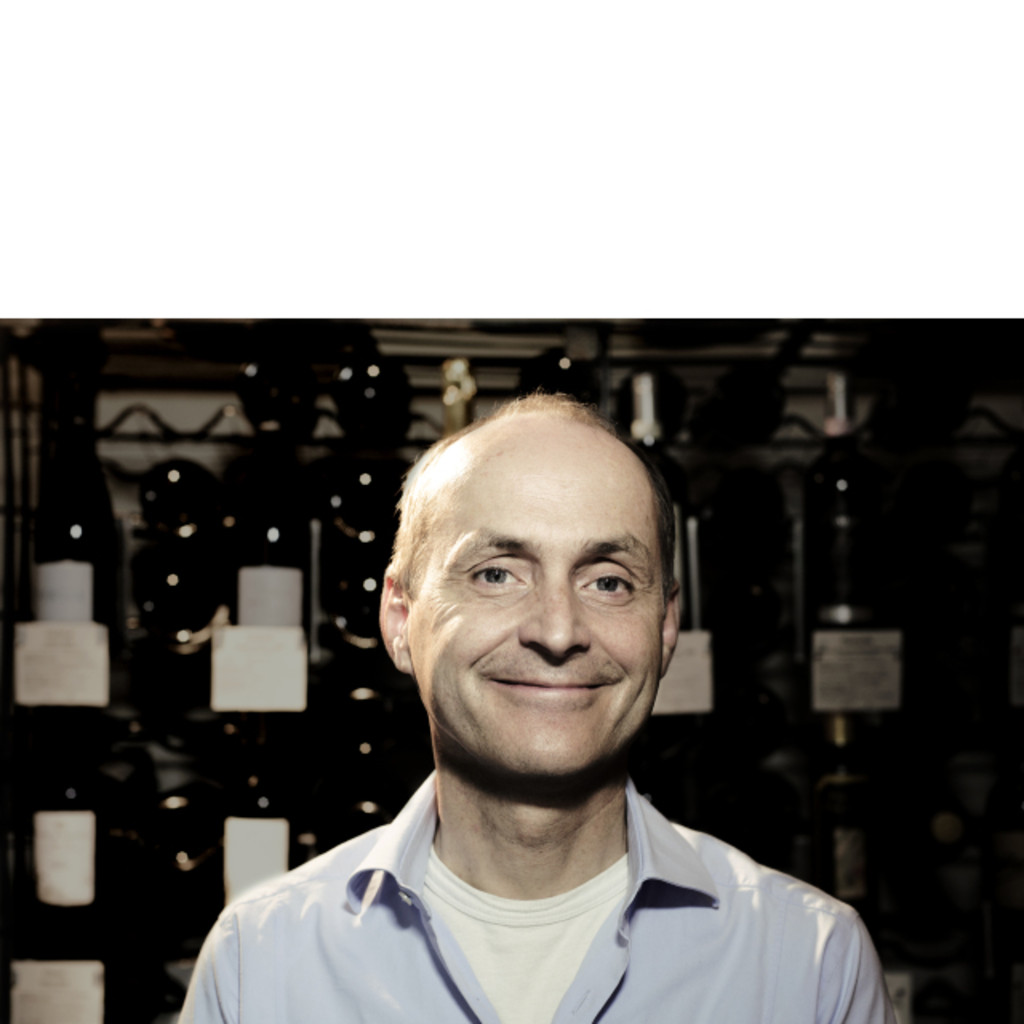 Donat Gut - selbständig - Donat Gut Weinkellerei & Delicatessen | XING