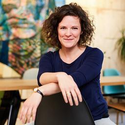 Stefani Fülöpp's profile picture