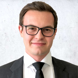Dennis Knopp's profile picture