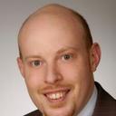 Thorsten Peters - Duisburg