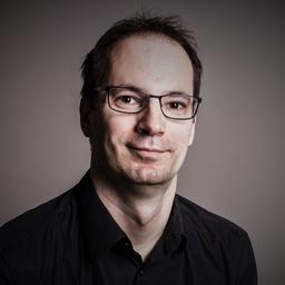 Peter Burghardt - COSMO CONSULT Austria - Wien