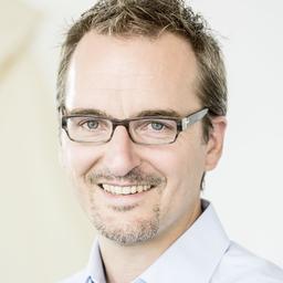 Florian Ramsperger - Ramsperger Rechtsanwälte - Überlingen