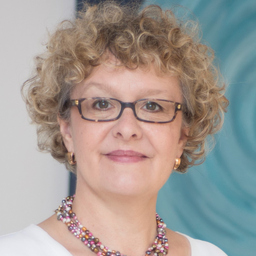 Elke Kuske - Elke Kuske - Zeit für Wandel - Psychologische Beratung und Coaching - Neuss