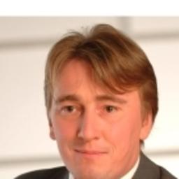 Markus Berg's profile picture