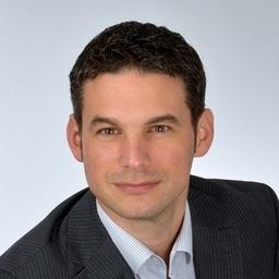 Alexander Fischer - SRC - Sales Readiness Consulting - Alexander Fischer - Otterfing