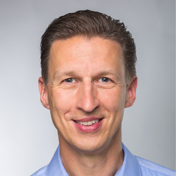 Alexander Roßbach