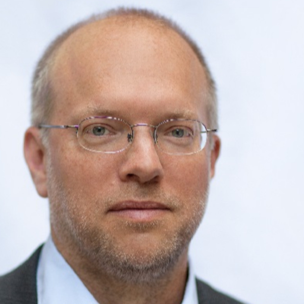 Dr. Björn Biester's profile picture