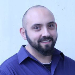 Daniel Novakov's profile picture
