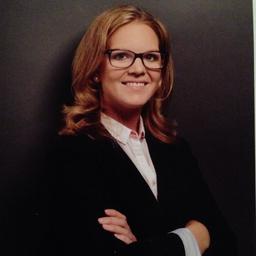 Marthe Horstmann - Northern Business School - Hamburg