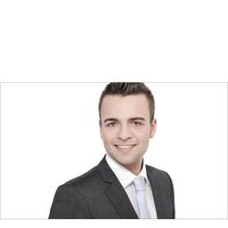 Sebastian Schaeffler - Initial Textil Service GmbH / CWS-boco International - Stuttgart
