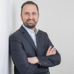 Filipe oliveira in der personensuche von das telefonbuch for Tromsdorf kaiserslautern