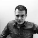 Stephan Urban - Roding