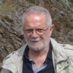 Edwin Bopp