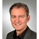 Jörg Zimmer - Hagen