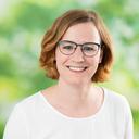 Eva Schubert - Berlin