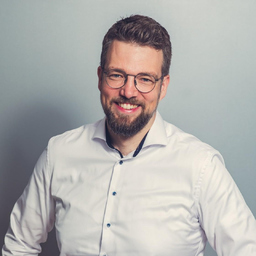 Thorsten Ritter's profile picture