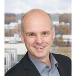 Prof. Dr Michael Burmester - Hochschule der Medien - Stuttgart