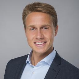 Dr. Tim Hollstein - Charité - Universitätsmedizin Berlin - Berlin