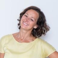 Marie Stich