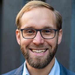 Alexander Ziebell