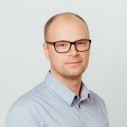 Dimitri Kontsevoi - SH Telekommunikation Deutschland GmbH - Ratingen