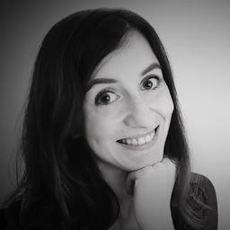 Jessika Rosemeyer - neusta software development GmbH | Ein team neusta Unternehmen - Bremen