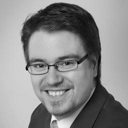 Martin Adam - PIA care - Rostock