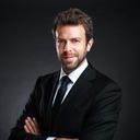 Florian Engel - Hamburg