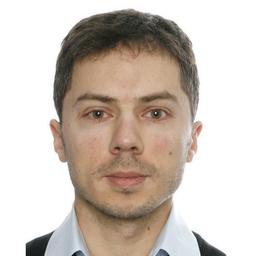 Alexandru Ianovici