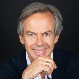 Alexander Kluge - kluge consulting gmbh - Berlin
